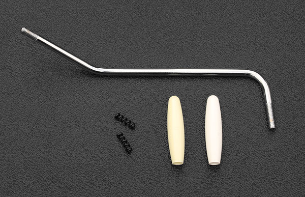 099-2092-000 - Pure Vintage '50s Stratocaster® Tremolo Arm Kit