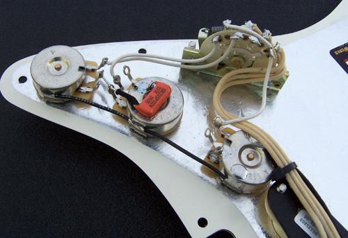 vintage strat wiring diagram vintage image wiring fender vintage noiseless wiring diagram fender auto wiring on vintage strat wiring diagram