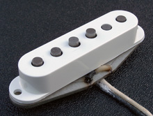 099-2114-001 - Fender Custom Shop Custom '69 Individual Pickup