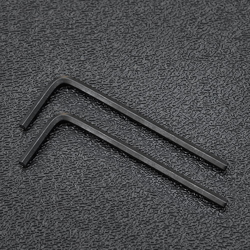 RE13 - 3/32'' Adjusting Hex Wrench