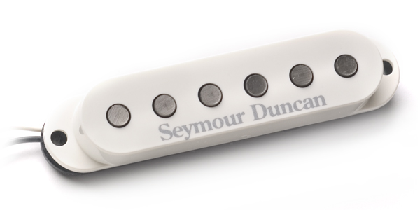 Seymour Duncan SSL-5 Custom Staggered Pickup