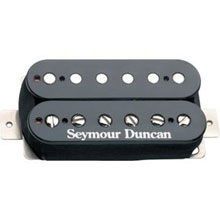 Seymour Duncan TB-4 JB Model Humbucking Pickup